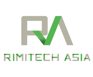 RIMITECH ASIA CO., LTD.